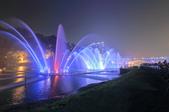 夜。碧潭水舞秀:IMG_12253-2.jpg