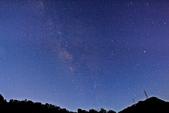 坪林の夜。:IMG_10188.jpg
