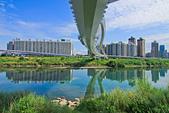 影。陽光橋:IMG_6365.jpg