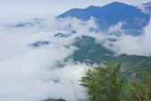 隙頂。雲海:IMG_7372.jpg