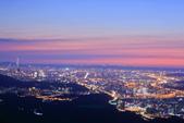 夕。大尖山:IMG_13527.jpg