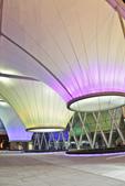 夜。大東文化藝術中心:IMG_1297.JPG
