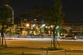 夜。大東文化藝術中心:IMG_1330.JPG