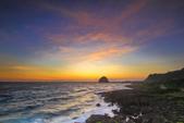 蘭嶼の夕。:IMG_9499.jpg