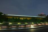夜。圓山飯店:IMG_9773.jpg