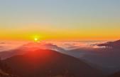 合歡山。雲海:IMG_1400.jpg