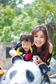 遊。木柵動物園:IMG_9987.jpg