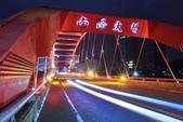 夜。新長安橋:IMG_5888.jpg