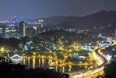 夜。康樂山:IMG_6999.jpg