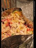 食。義大皇冠飯店星亞自助餐:IMG_8717.jpg