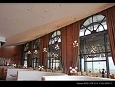 食。義大皇冠飯店早餐Buffet:IMG_9093.jpg