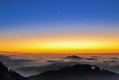 合歡山。雲海:IMG_13347.jpg