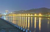 夜。大直橋:IMG_8863.jpg