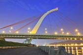 夜。大直橋:IMG_8856.jpg