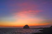 蘭嶼の夕。:IMG_9504.jpg