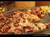 食。義大皇冠飯店星亞自助餐:IMG_8663.jpg
