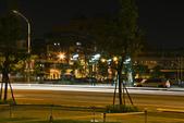 夜。大東文化藝術中心:IMG_1332.JPG