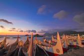 蘭嶼の晨。:IMG_9678.jpg