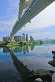 影。陽光橋:IMG_6376.jpg