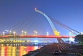 夜。大直橋:IMG_8860.jpg
