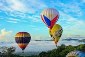 台東。熱氣球嘉年華:IMG_9327.jpg