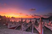蘭嶼の晨。:IMG_9680.jpg