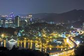 夜。康樂山:IMG_6998.jpg