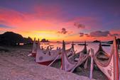 蘭嶼の晨。:IMG_9683.jpg