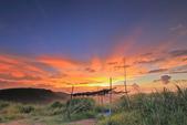夜。大同山:IMG_10997.jpg