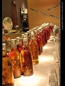 食。義大皇冠飯店星亞自助餐:IMG_8718.jpg