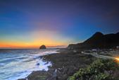 蘭嶼の夕。:IMG_9506.jpg