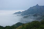 基隆山。雲海:IMG_12998.jpg