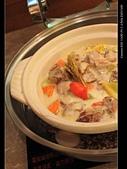 食。義大皇冠飯店星亞自助餐:IMG_8664.jpg