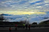 阿里山。夕陽雲海:IMG_7260.jpg