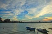 夕。福安碼頭:IMG_10136.jpg