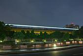 夜。圓山飯店:IMG_9774.jpg
