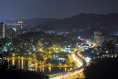 夜。康樂山:Image11.jpg