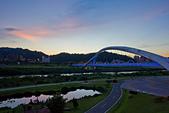 夕彩。陽光橋:IMG_0015.jpg