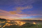 夜。大同山:IMG_11007.jpg