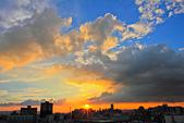 夕彩。102.07.17:IMG_7700.jpg