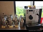 食。義大皇冠飯店早餐Buffet:IMG_9094.jpg