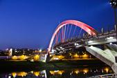 夜。彩虹橋:IMG_7317.jpg