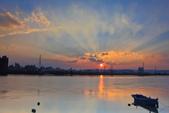 夕。福安碼頭:IMG_8091.jpg