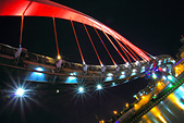 夜。彩虹橋:IMG_7824.jpg