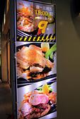 食。角頭炙燒牛排(板橋店):IMG_6132.jpg