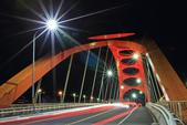 夜。新長安橋:IMG_5886.jpg