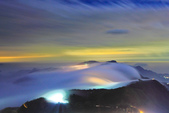 頂石棹。琉璃光:IMG_7293.jpg