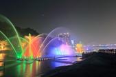 夜。碧潭水舞秀:IMG_12213-1.jpg