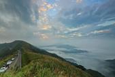 基隆山。雲海:IMG_13025.jpg