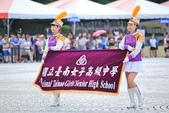 高中職儀隊競賽。:IMG_13441.jpg